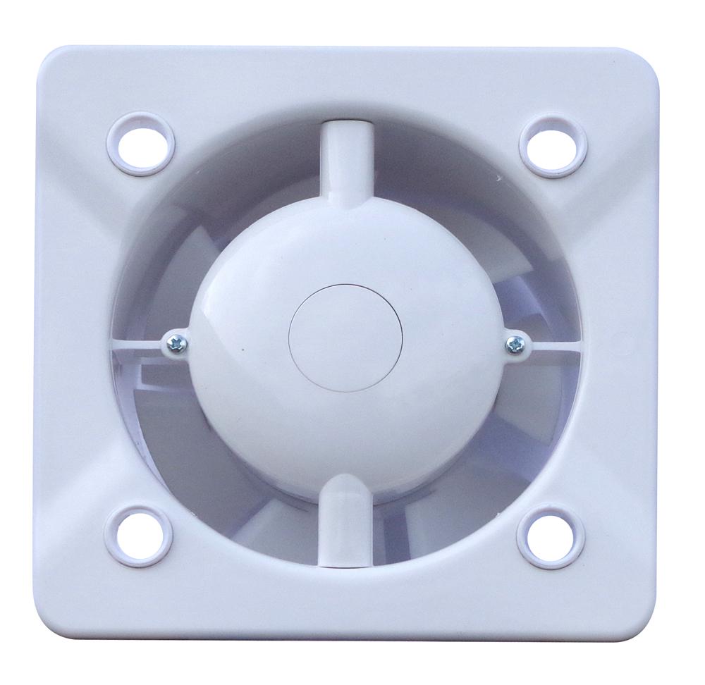 l fter badl fter ventilator 100 leise nachlauf. Black Bedroom Furniture Sets. Home Design Ideas