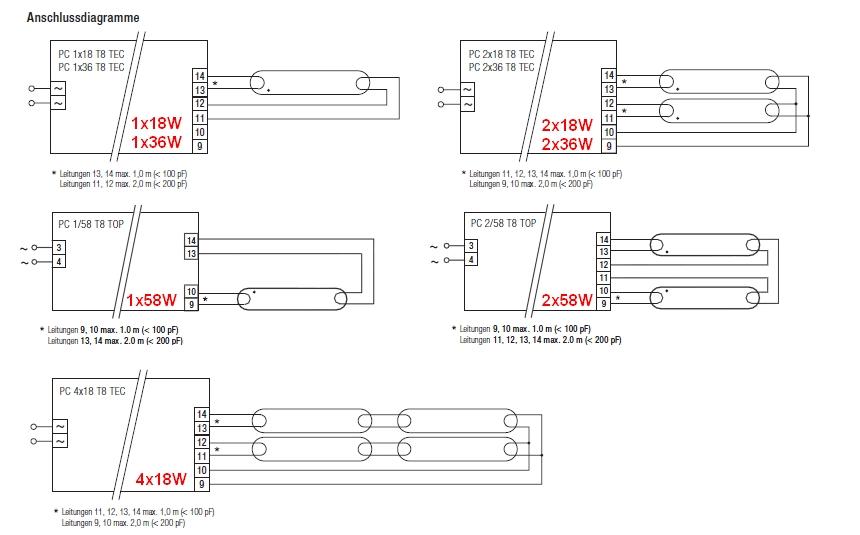 电路 电路图 电子 原理图 860_535
